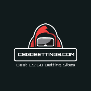 Best CSGO Betting Sites