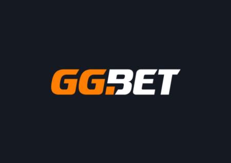 GGBet CSGO Betting Review