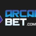 Arcanebet Esport Betting Review