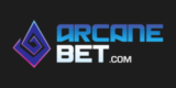 Arcanebet Esport Betting Review