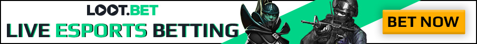 lootbet esports banner