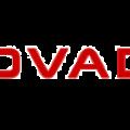 Bovada Esport Betting CS:GO Review