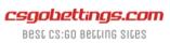 CSGObettings.com