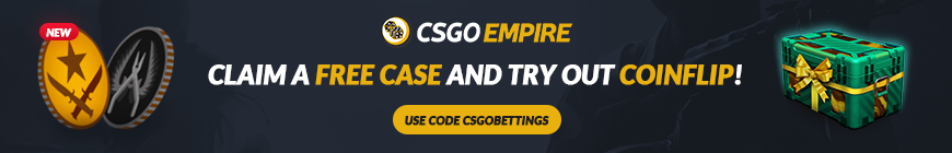 csgoempire review
