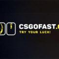 Csgofast Review
