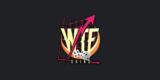 WTFSkins recension och koder för hänskjutande (WTFSkins Review)