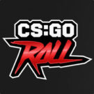 CSGORoll Review + Promo Codes