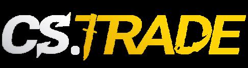 CS.trade Review