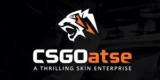 CSGOAtse Promo Code + Review
