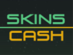 Skins.Cash Review