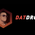 Datdrop Promo Codes + Review