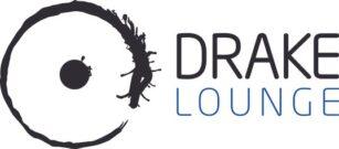 Drakelounge (Drake lounge CS:GO) Review + Promo Code
