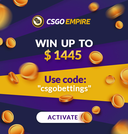 Jehovah witness cs go betting low pot live up sports review betting